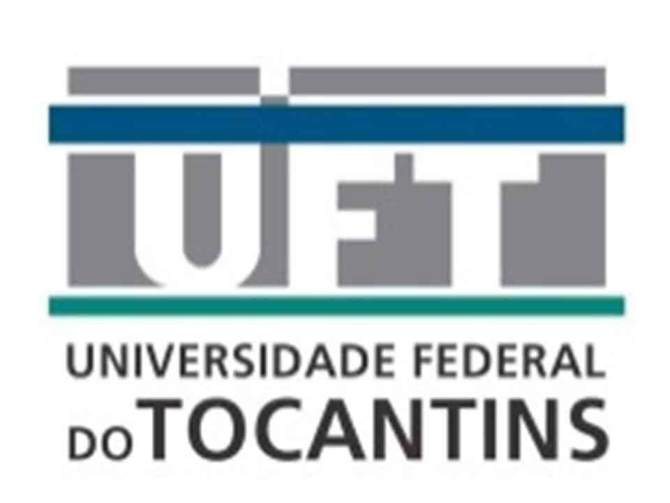 Makers da UFT