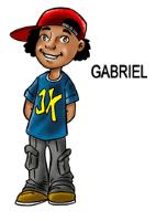 Gabriel (11)