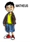 Matheus (10)
