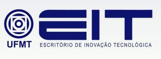 EIT - UFMT