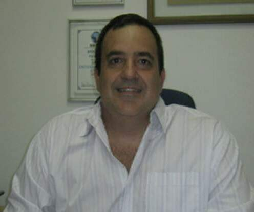 Marco Audrá
