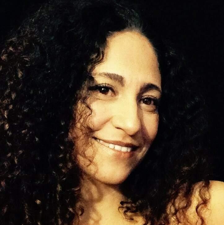 Ana Negraes