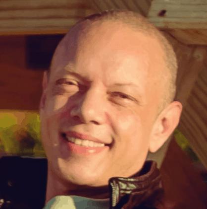 Fabio Prates