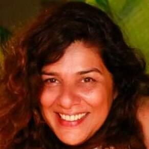 Mônica Jorge