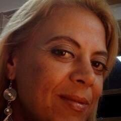Rita De Bartolo