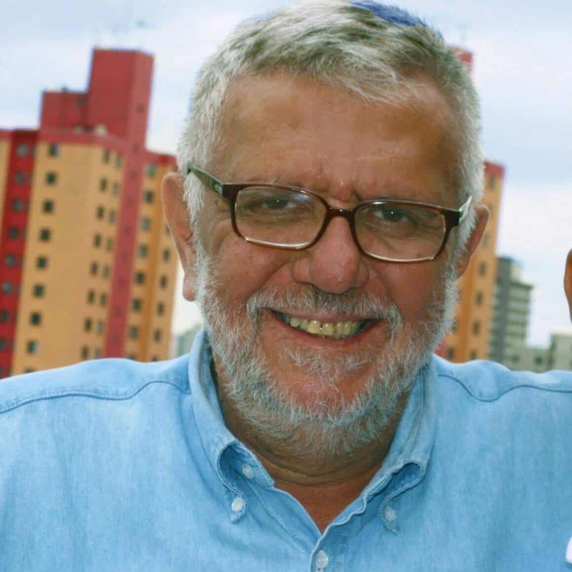 José Ricci
