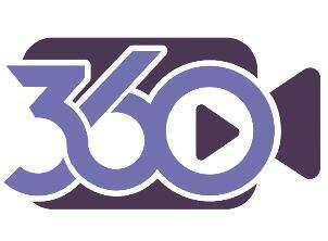 Vide360