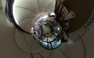 Peticov 360°