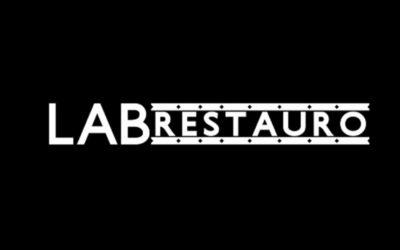 LabRestauro