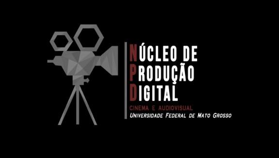 Núcleo de produção digital - UFMT